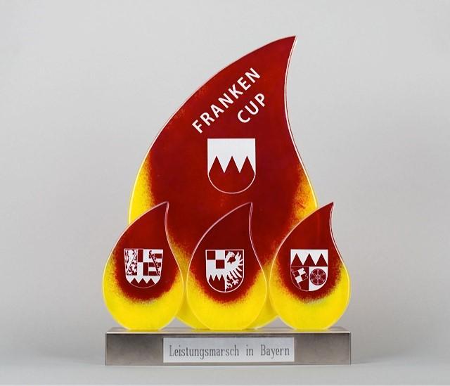 Frankencup2014-2
