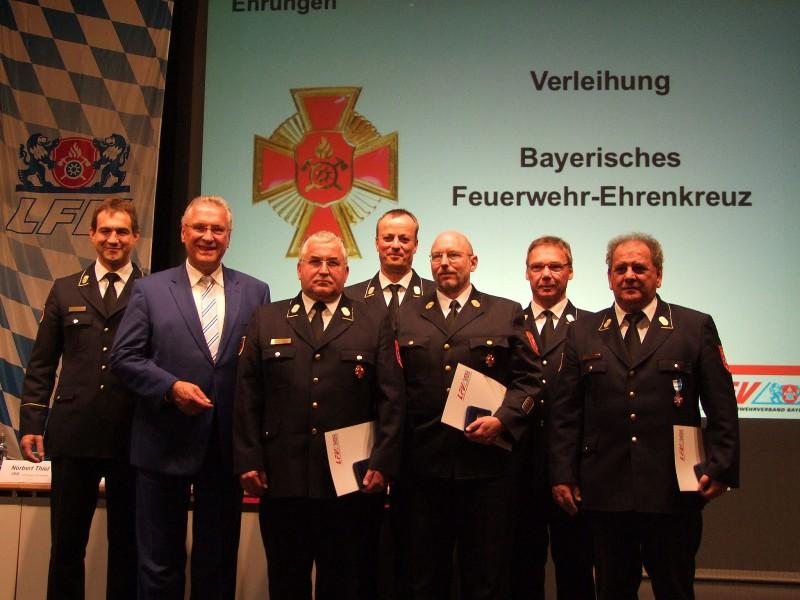 LFV-Bayern-Landestagung-Amberg-2015-033-800x600