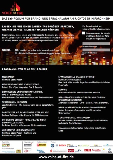 symposium09102015